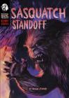 Sasquatch Standoff Cover Image