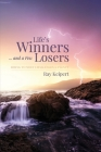 Life's Winners and a Few Losers Cover Image