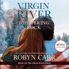 Whispering Rock Lib/E Cover Image