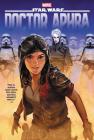 Star Wars: Doctor Aphra Omnibus Vol. 1 Cover Image