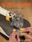 Scrollsaws: A Woodworker's Guide Cover Image