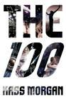 The 100 (100 (Blackstone Audio)) Cover Image