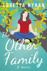The Other Family Cover Image