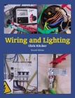 Wiring and Lighting: Second Edition Cover Image