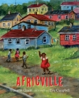 Africville Cover Image