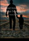 Lost Innocence Peter Matthews Cover Image