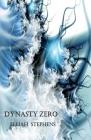 Dynasty Zero Cover Image