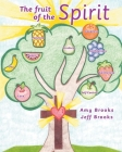 The fruit of the Spirit Cover Image