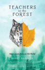 Teachers in the Forest Cover Image