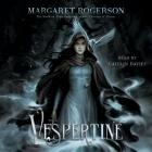 Vespertine Cover Image