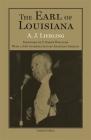 The Earl of Louisiana Cover Image