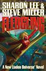 Fledgling (Liaden Universe®) Cover Image