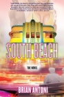 South Beach Cover Image
