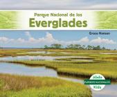 Parque Nacional de Los Everglades (Everglades National Park) Cover Image