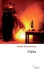 Maïta Cover Image