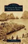 Farallon Islands: The Devil's Teeth Cover Image