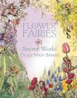 Flower Fairies Secret World Cover Image