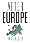 After Europe Cover Image