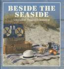 Beside the Seaside Cover Image