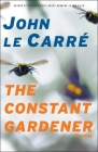 The Constant Gardener: A Novel Cover Image