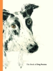The Book of Dog Poems Cover Image