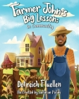 Farmer John's Big Lesson: In Community Cover Image