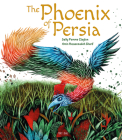 The Phoenix of Persia Cover Image