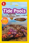 National Geographic Readers: Tide Pools (L1) Cover Image