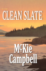Clean Slate Cover Image