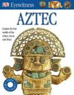 Aztec Cover Image