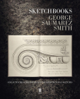 Sketchbooks: Collected Measured Drawings and Architectural Sketches Cover Image