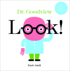 Look! Dr. Goodview Cover Image