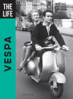 The Life Vespa Cover Image