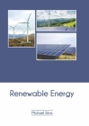 Renewable Energy Cover Image