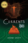 Currents: The Ables Book 3 Cover Image