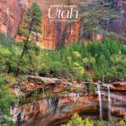 Utah Wild & Scenic 2021 Square Cover Image