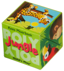 Jungle (Roly Poly Box Books) Cover Image