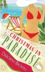 Christmas in Paradise Cover Image