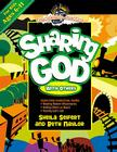 Sharing God with Others (Discipleship Junction) Cover Image