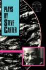 Plays By Steve Carter Cover Image