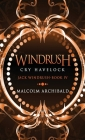 Windrush - Cry Havelock Cover Image