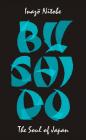 Bushido: The Soul of Japan (Penguin Great Ideas) Cover Image