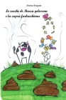 Le cacche di mucca golosona e una capra furbacchiona Cover Image