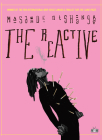 The Reactive Cover Image