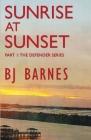 Sunrise at Sunset Cover Image