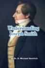 Understanding Joseph Smith Cover Image