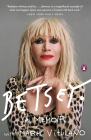 Betsey: A Memoir Cover Image