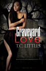 Graveyard Love Cover Image