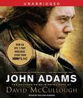 John Adams Movie Tie-In Cover Image