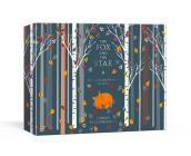 The Fox and the Star: Note Cards and Envelopes: Set of 12 Cover Image